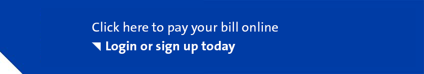 Northwell Mather Hospital - Online Bill Pay