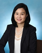 Min Young Kim, MD