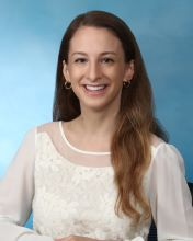 Katherine Eacobacci, MD